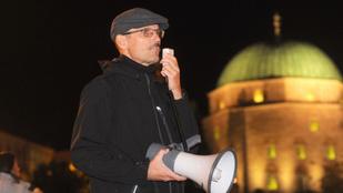 Pécs elutasítja a város alá benyúló uránbánya tervét