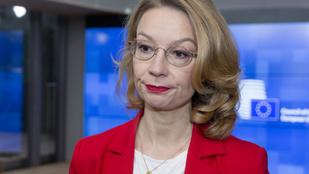 Finn elnökség: Kovács tweetjei elfogadhatatlanok