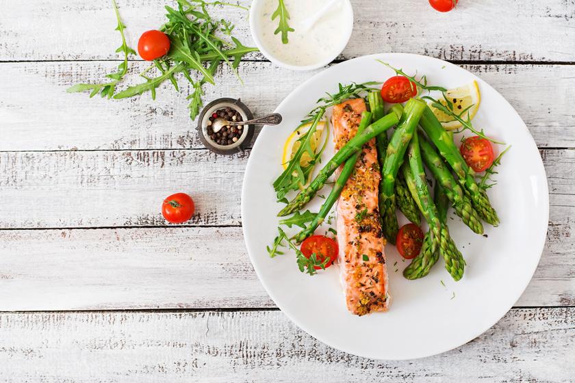 5-mediterran-dieta