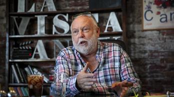 Az önkormányzati választás, Andy Vajna és a csirkemell érdekli a magyarokat