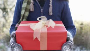 5 meglepő tény az ajándékozás lélektanáról