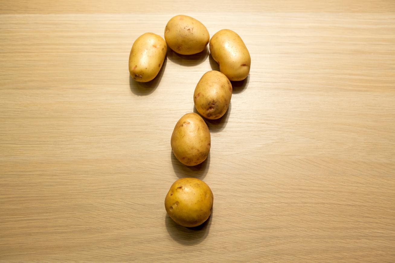 krumpli-kerdojel
