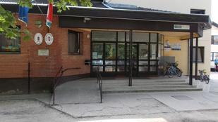 400 diák maradt fűtés nélkül Gyömrőn, de nem biztos, hogy ezzel az iskola rosszul járt