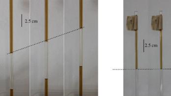Diák oldotta meg a végtelen idejű szingularitás 50 éves rejtélyét