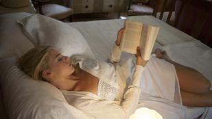7 dolog, amit tegyél meg este, hogy jól induljon a reggel