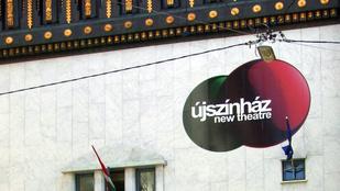 Egy öltöztető lehet az újszínházi zaklatási botrány sértettje