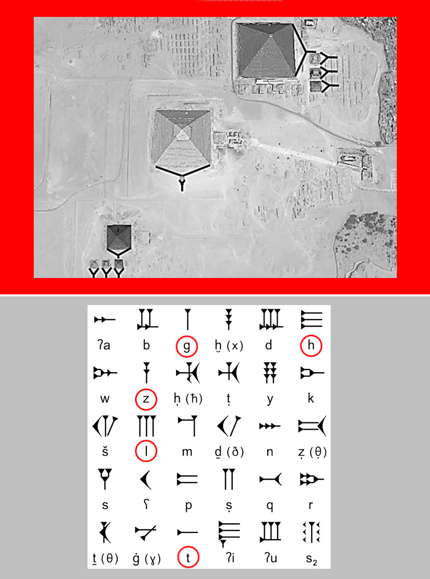 piramis-glzth