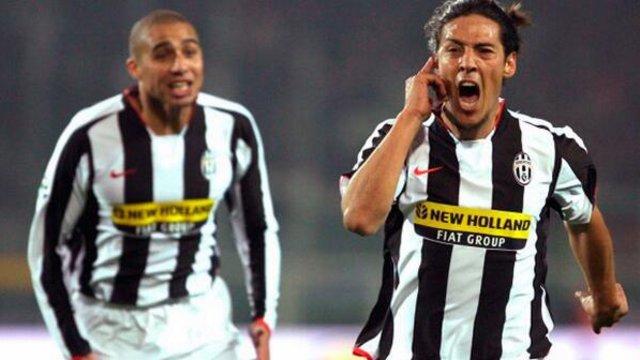 11 európai focikedvenc Dél-Amerikában