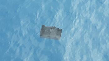 Megtalálták a chilei légierő gépének roncsait, ami az Antarktiszra tartva tűnt el