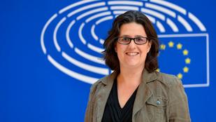 Hetes cikk: EP-küldöttség érkezhet a jövő év elején Magyarországra