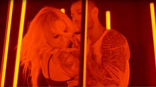 ében lányok szex klipek