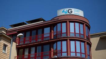 Ha a T-Systems nem is, egy újabb milliárdos közbeszerzés csak összejött a 4iG-nek