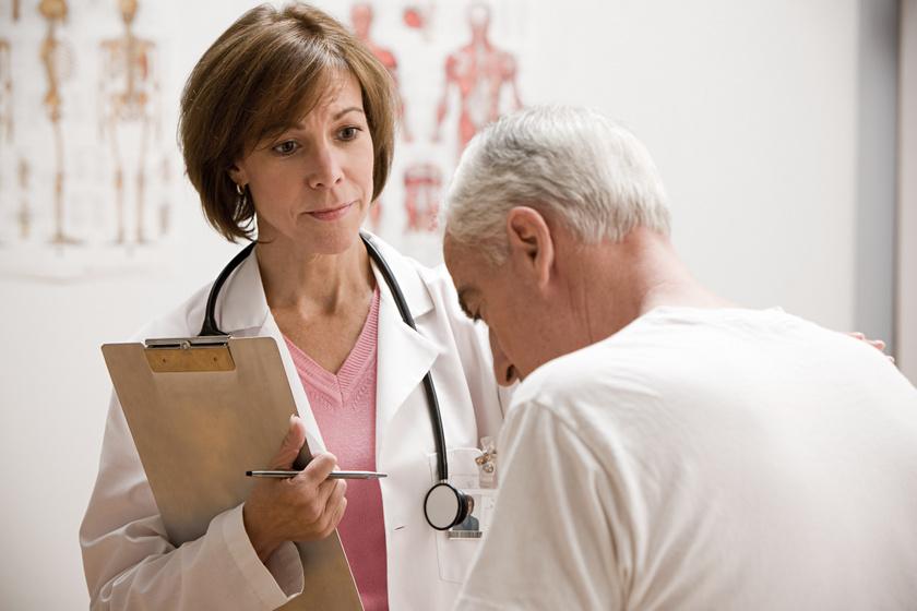 orvos-beteg-paciens