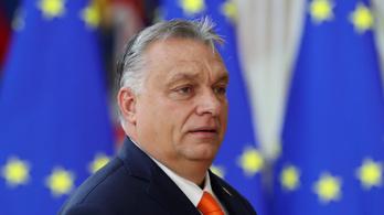 Orbán Viktor ismét csatára készül Brüsszelben