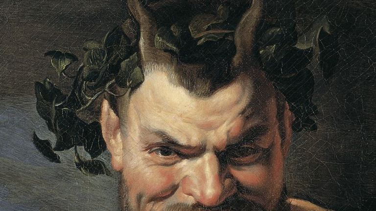 Ha eddig azt hitte, Rubens csak meztelen plus size modelleket festett, meg fog lepődni