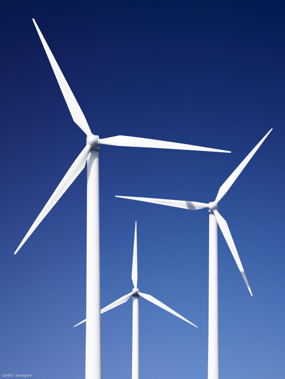 föld védelme megújulú eenergiaforrás terasz