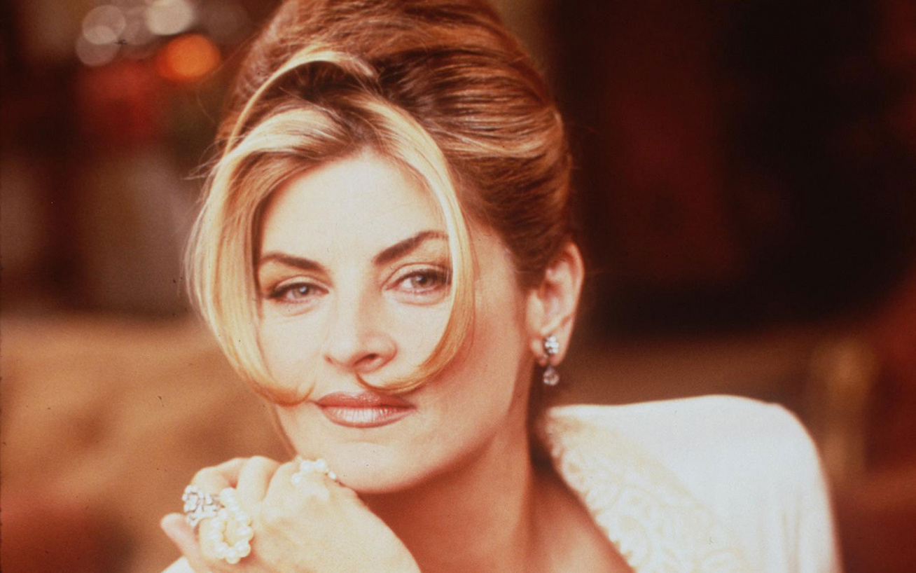Kirstie-Alley-cover