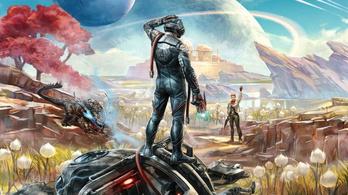 Tíz nagy bejelentés is várható az idei Game Awardson