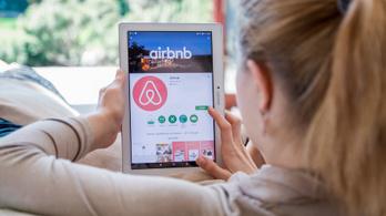Újabb pofon a terézvárosi Airbnb-seknek