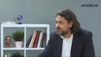 A Deutsch-interjú legjobb pillanatai