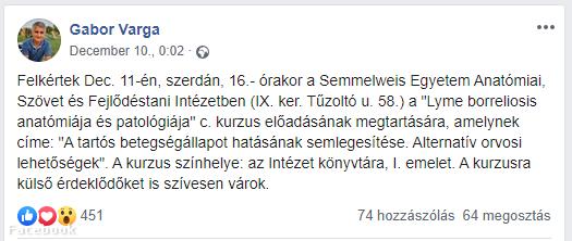 varga-sote3.png