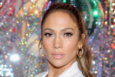Jennifer-Lopez-coverkép