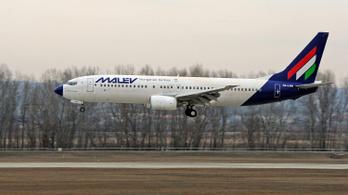 Hét év után sikerült lezárni a Malév-ügyet, papíron is megszűnt a légitársaság