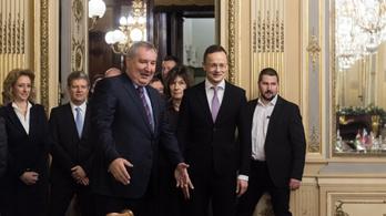 Kezdődik a következő magyar űrhajós kiválasztása