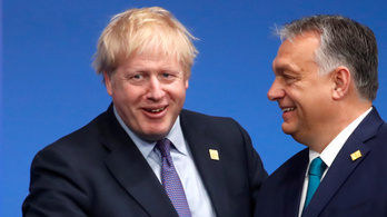 Orbán: A demokrácia csak a választók akaratára épülhet