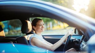 Érdemes-e a nagyvárosban autózni? Most kiderül!