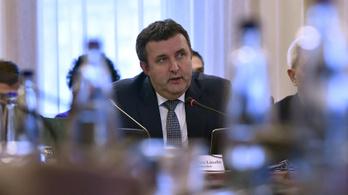 A foglalkoztatási terület is Palkovics László minisztériumához kerül