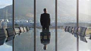 Így segíthet az imposztor szindróma az üzleti életben