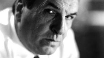 Meghalt Danny Aiello, a Hudson Hawk és a Szemet szemért legendája