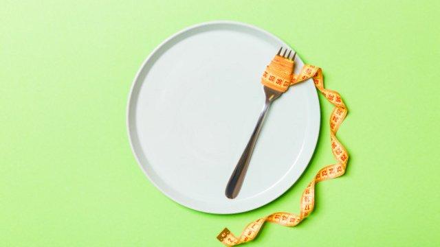 Az igazi fényevők: min élnek a diabéteszes epebajosok?