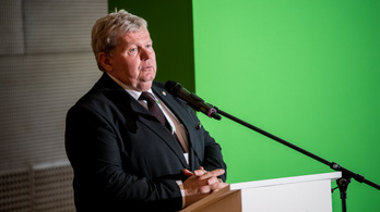 Magyarország keményen lobbizott azért, hogy az atomenergia is bekerüljön az Európai Zöld Megállapodásba