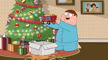 A tökéletes karácsonyi ajándék pszichológiája