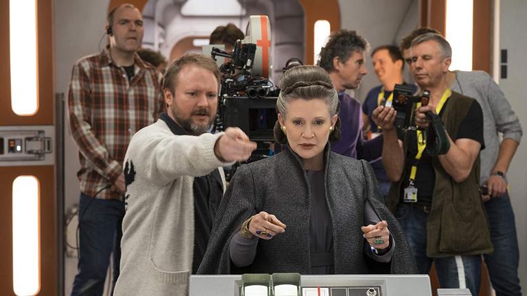 A digitális korszakban még keresi az útját a Star Wars