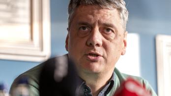 Zaklatással vádolja Gréczy Zsoltot a Mi Hazánk parlamenti szakértője, de a levelezés árnyalja a képet