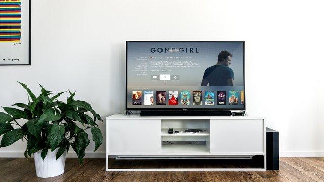 TV vásárlási útmutató