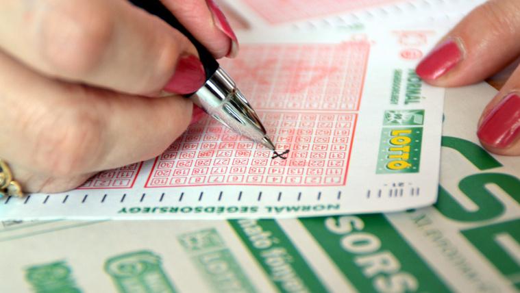 Az ötös lottó nyerőszámai és a tao