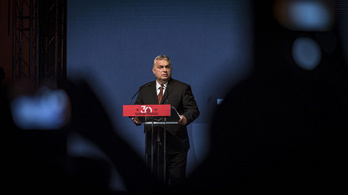 Sajtófőnöke szerint Orbán mindig betartja, amit ígér
