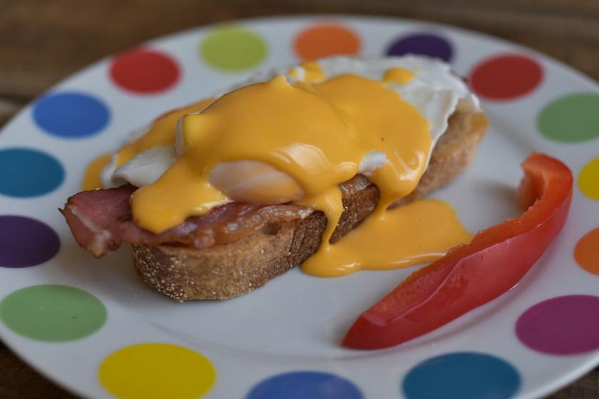 eggs-benedict kicsi