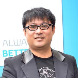 Okabe Makoto