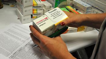 HIV-gyógyszert támadnak átverős reklámok a Facebookon