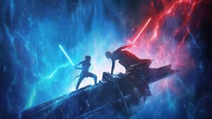 15 dolog, amit meg kell tudnod a Star Wars világáról, mielőtt vége lesz