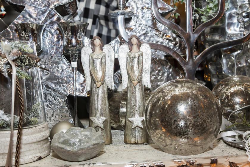 karácsonyi betlehem port.hu gyerek