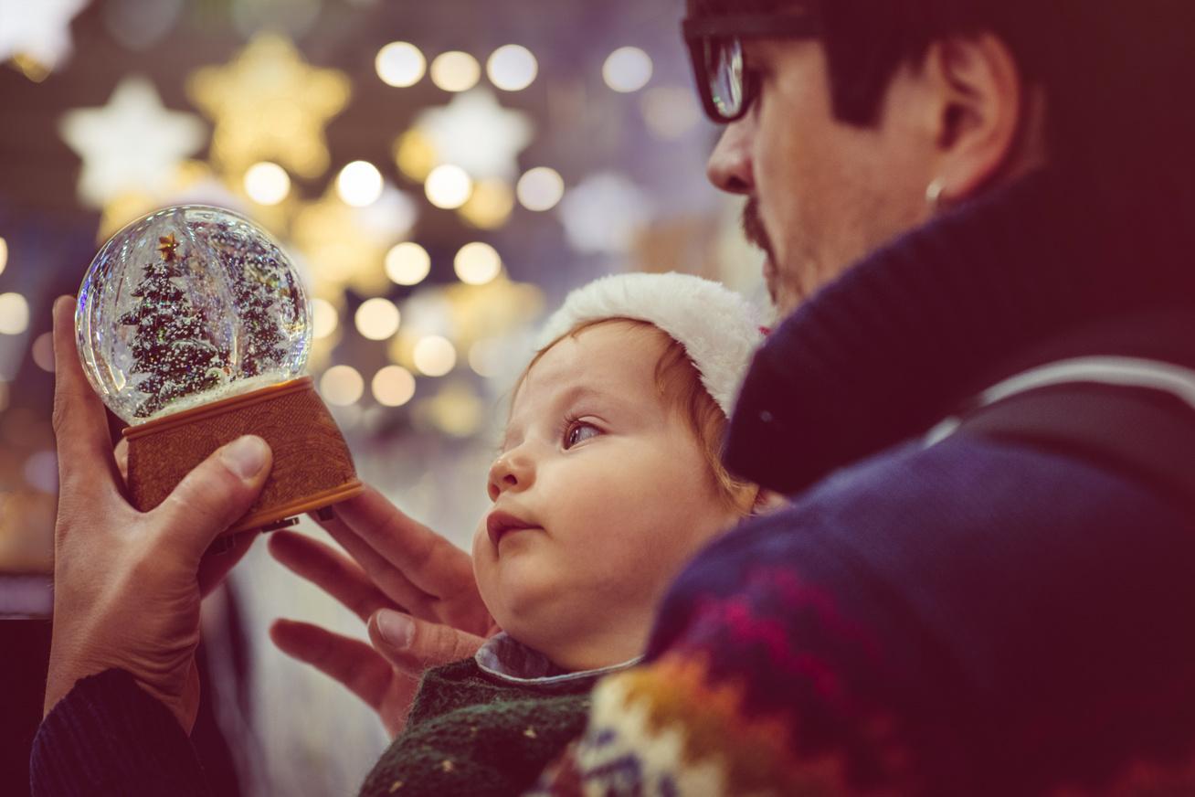 gyerekprogram karácsony port.hu