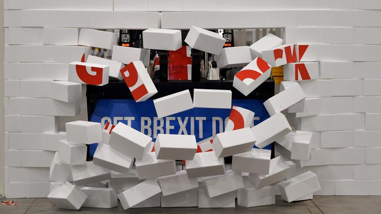 Fogják még a britek szeretni az Európai Uniót