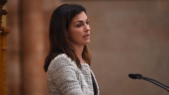 Varga Judit vizsgálatot kezdeményez a győri gyerekgyilkosság felelősének tisztázására