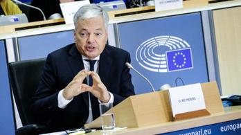 Bizottság: Folytatódik jövőre is a hetes cikk szerinti eljárás
